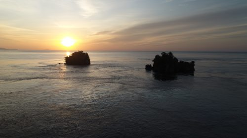 Indonesia diving